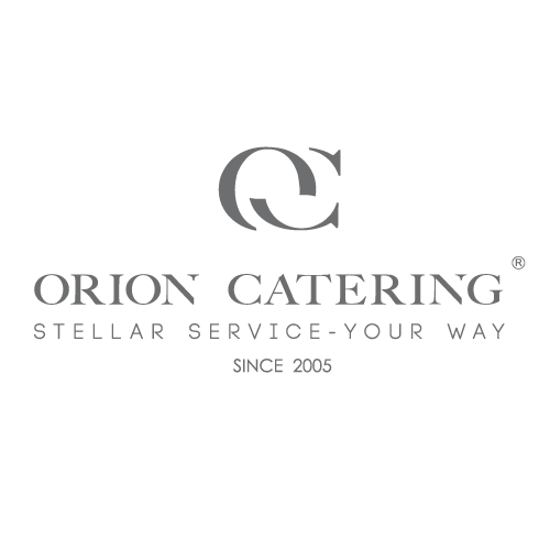 Orion Catering