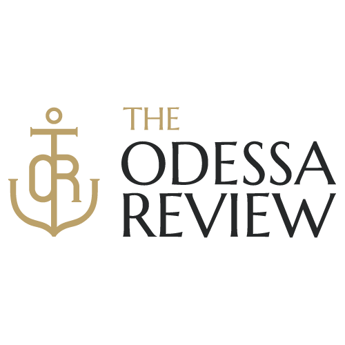 The Odessa Review