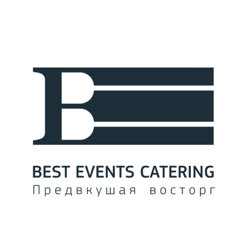best events catering